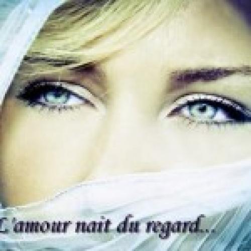 Femeia care cauta franceza