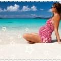 отдых и беременность