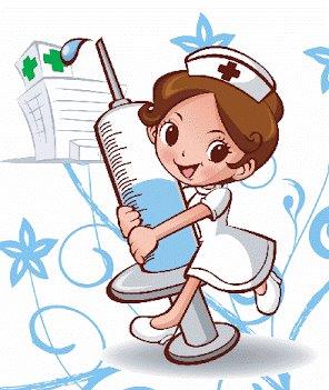 Всесвітній день медичних сестер