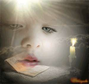 3-го березня – День пам'яті абортованих дітей