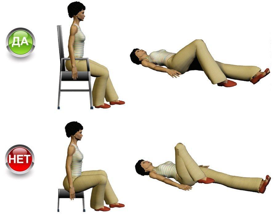 cât durează durerea după înlocuirea articulației șoldului