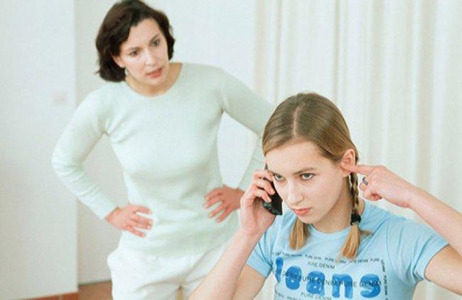 Картинки по запросу фото взрослые дети ругаются с родителями