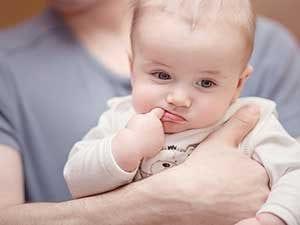 Родовая травма шейного отдела позвоночника у новорожденных последствия Лечение шейного отдела