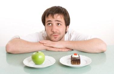 Výpočet kalorie