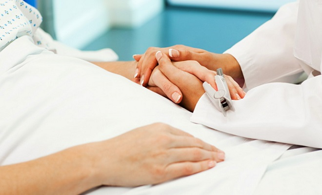 Bolest-i-duhovni-uzroci-bolesti-po-tumačenju-Crkve