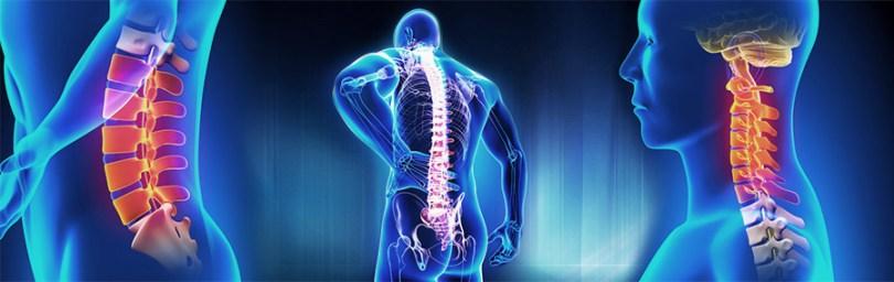 bolovi u ledjima - simptomi