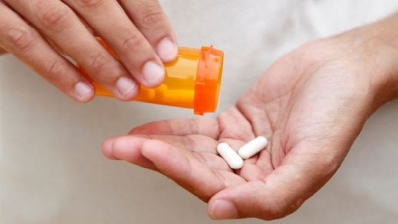 lijek-protiv-bolova-u-zglobovima-antireumatici