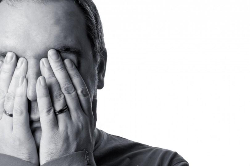 manicna-depresija