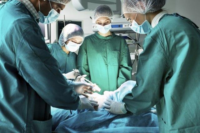 operacija-acinusnih-celija
