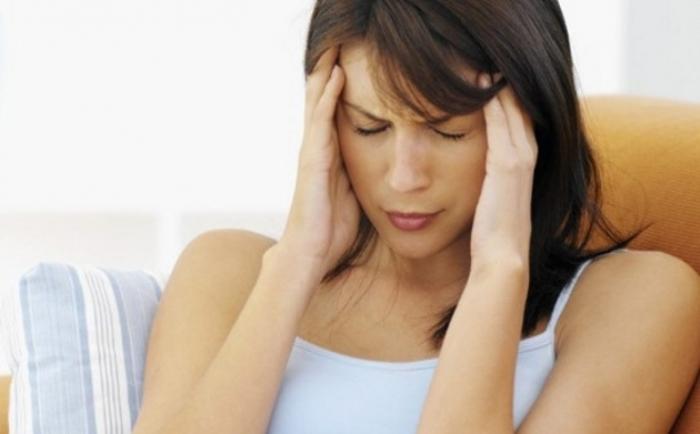 lijecenje-migrene-migrena-sa-aurom