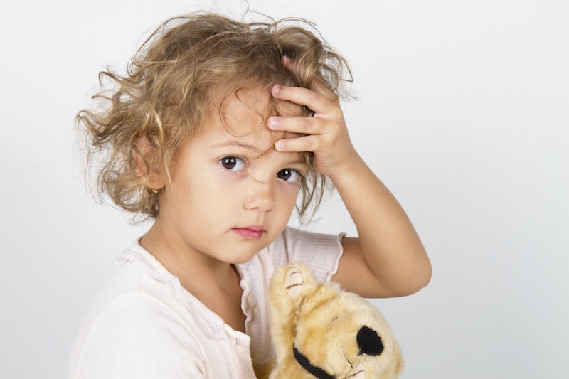 migrena-kod-djece