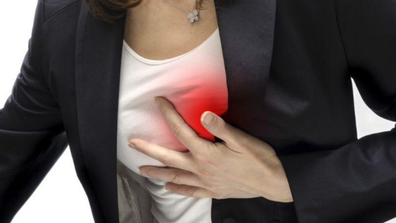 61211858-srcani-udar-infarkt