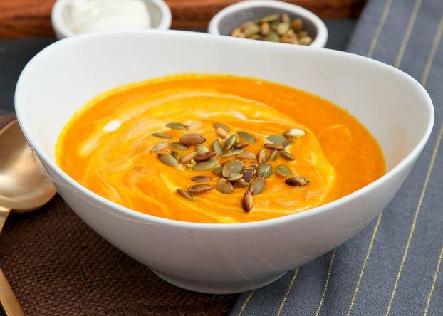 supa od kurkume 1