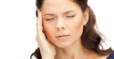 sta pomaze kod migrene