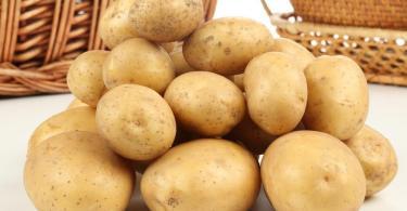 krompir za modrice