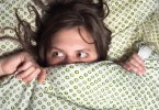 paraliza sna