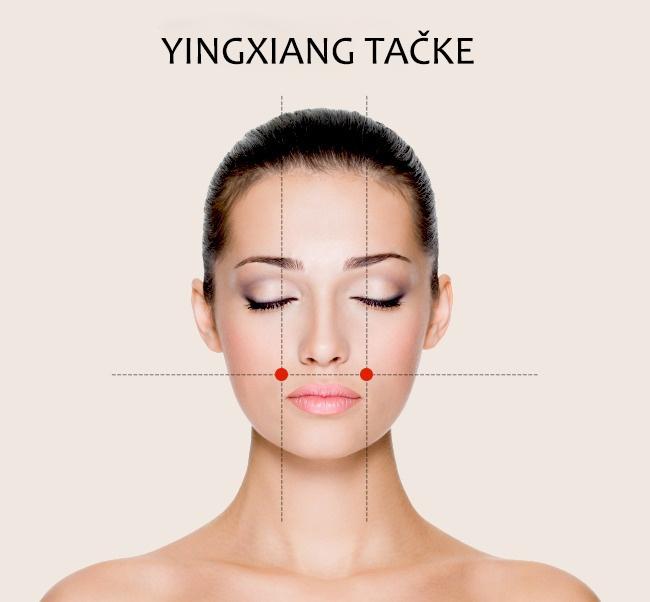 yingxiang