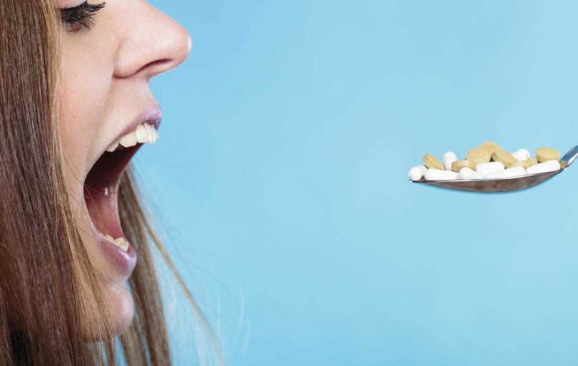 Da li je liječenje antibioticima opasno