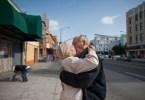 ljubav starih