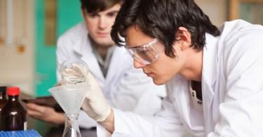 naucnici uspjeli modifikovati gene