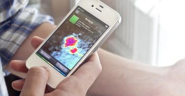 aplikacija za telefone koja otkriva rak koze