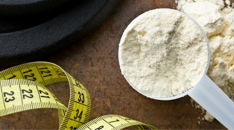 da li je zdravo piti proteine