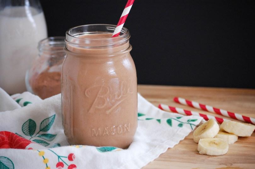 chocolate slim preparat za mrsavljenje