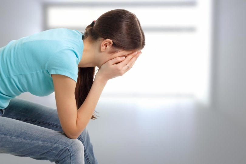 depresija,anksioznost i panični napadi