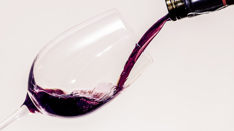 Konzumacija crvenog vina povećava plodnost kod žena