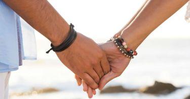 kako zaljubljenost utice na zdravlje