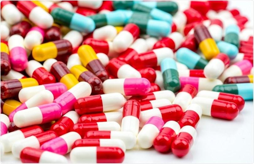 kada je najbolje reći ne antibioticima