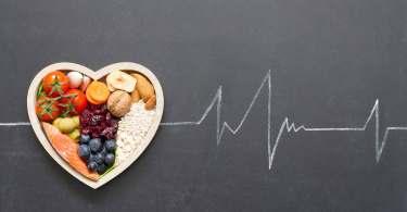 Povišen holesterol uzroci simptomi i liječenje