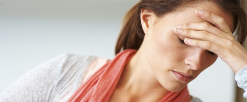 simptomi depresije