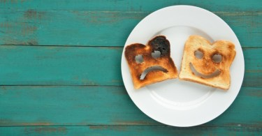karcinogena hrana