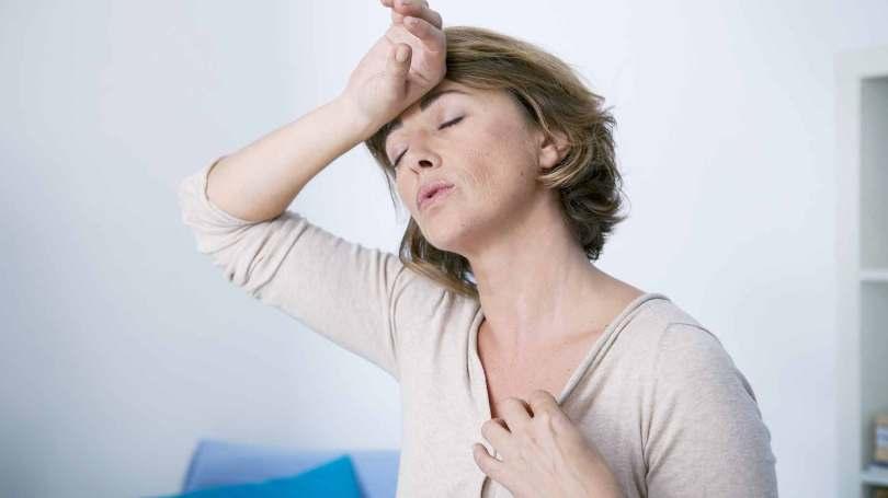 poremećaj hormona kod žena