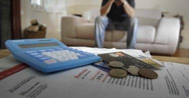 ta činiti kada nedostatak novca utiče na naše mentalno zdravlje