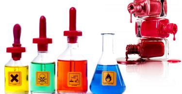 oksične hemikalije u kozmetici koje biste trebale izbjegavati pod svaku cijenu