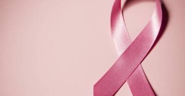 Kako genetika povećava rizik od nastanka raka dojke