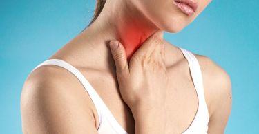 upala krajnika simptomi tipovi i tretman