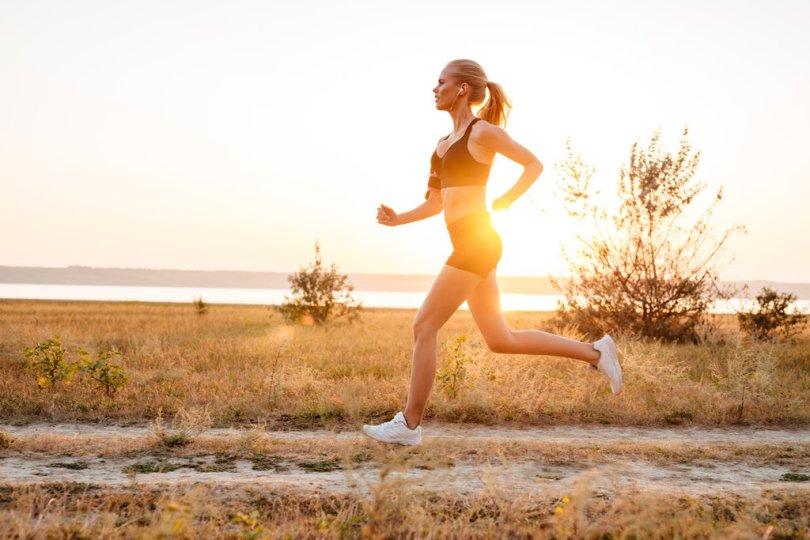 7 zdravih navika koje sebi mozete priustiti