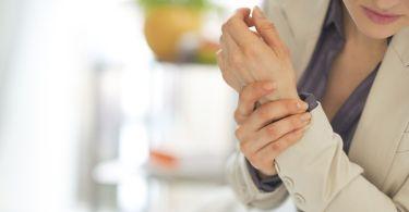 nautubone gel za zglobove i kosti
