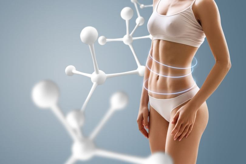 usporen metabolizam simpotmi