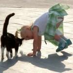 дети и жизнь-игра