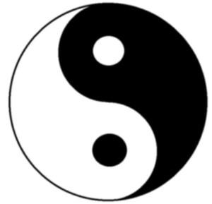 баланс эмоций и живая душа