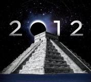 Конец времен - 2012