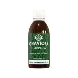 Гравиола<br/> (60 ml)