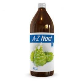 AZ Нони шише