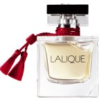 парфюмът