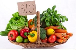 биохраните