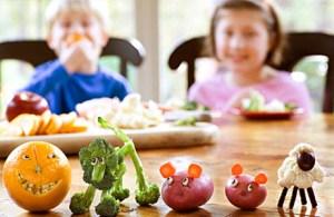 How-Make-Kids-Eat-Vegetables